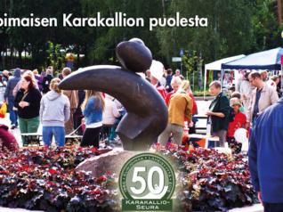 Etusivu-Karakallio-Banner